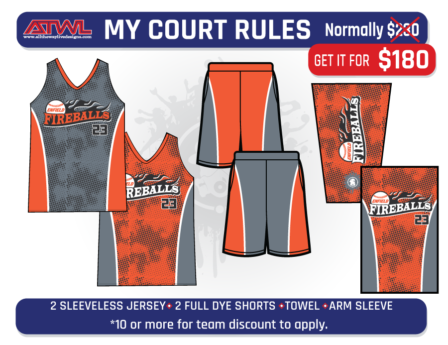 dd58e1d84599 My Court Rules Package